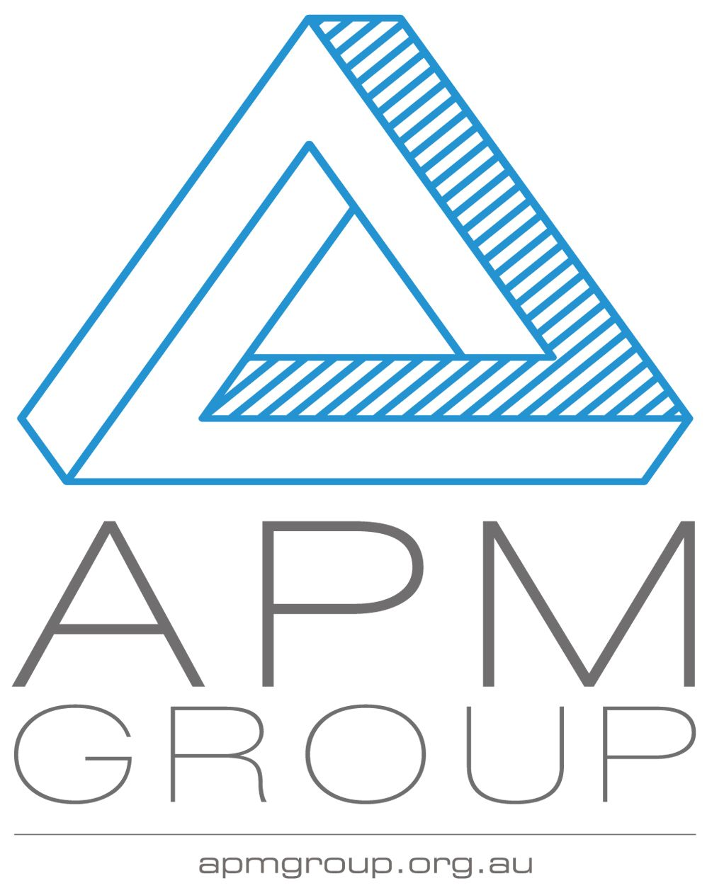 APM Group