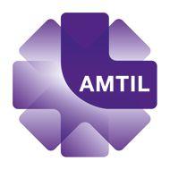 AMTIL